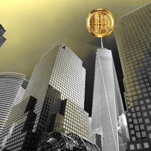 Nasdaq Lists Crypto Index Designed to Eliminate Fake Volumes