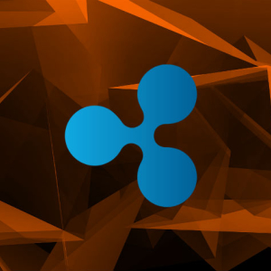 Ripple CTO Reveals the Genesis of XRP, Bitcoin's Secret Sauce and the Potential of Blockchain and Cryptocurrency