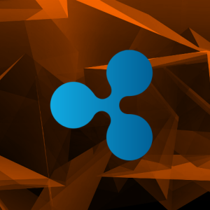 Ripple Executive Unveils Strategy to Transform Cross-Border Payments, Boost XRP and Grow Blockchain Ecosystem