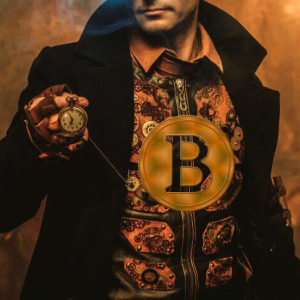 Crypto Strategist: Bitcoin (BTC) Just Hit 'Bounce or Die' Moment After Dropping Below Key Level of Resistance