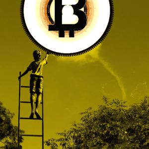 Bitcoin Millionaire Placing BTC Fortune on Crypto-Based Remittance Platform