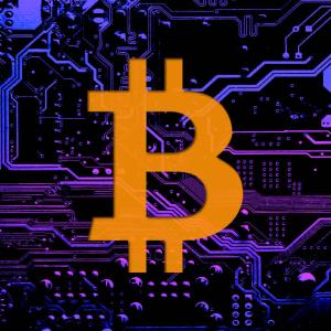 Simon Dixon Predicts Bitcoin Boom Amid Widespread Failure of Banking System