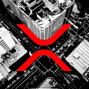MoneyGram Driving Major Increase in XRP Volume, Says Ripple Executive