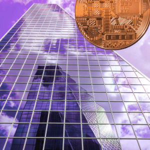 Little-Known Altcoin Project Will Be Utilized by Germany's Central Bank