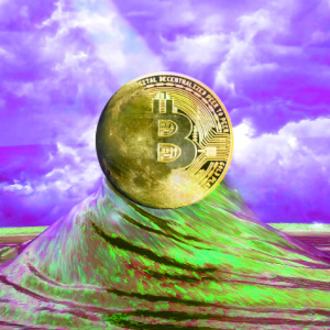Crypto Fake-Out? Bitcoin (BTC) Burst to $14,500 Likely As Ethereum, XRP and Litecoin Look for Turnaround: Joe Saz