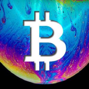 Bullish: Bloomberg Reveals 2020 Bitcoin Outlook – BTC, Ethereum, XRP, Ripple Update