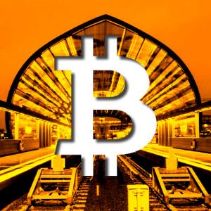 Billionaire Mark Cuban Says Bitcoin Has Advantage Over Gold