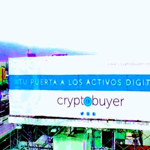 Crypto Retail Adoption Puts Bitcoin, Ethereum, Bitcoin Cash, Litecoin and Dash in the Spotlight