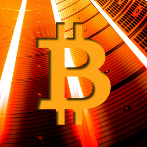 Bitcoin Bursts Above $8,600 As Crypto Whales Move Millions in BTC