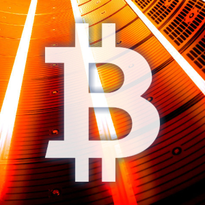 Anthony Pompliano Says Bitcoin (BTC) Will Skyrocket Above $20,000 in Battle With 'Crypto Crap' Critic Kevin O'Leary