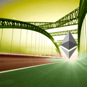 Ethereum Creator Vitalik Buterin Wants to Build Crypto Bridge Between ETH and Bitcoin (BTC)