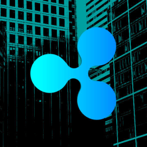 XRP in the Crosshairs After Ripple Ruling, Says Compound General Counsel Jake Chervinsky