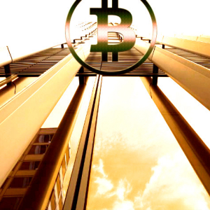 Top Bloomberg Reporter Flips on Bitcoin, Calls BTC Digital Gold and Hedge Against Inflation