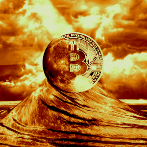 Billion-Dollar Crypto Trader Warns Bitcoin (BTC) and Ethereum (ETH) Boom in 2020 Has Him Feeling Nervous