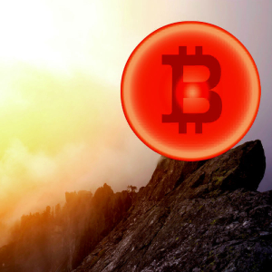 Is Bitcoin Correction Imminent? Top Crypto Analysts Outline BTC Trajectory After Historic BTC Breakout