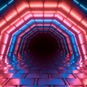Cardano Creator Charles Hoskinson Says One Catalyst Triggered Exodus of Ethereum Founders