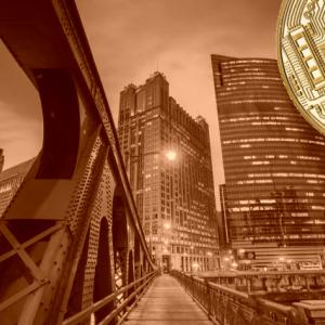 Leading Crypto Derivatives Exchange ErisX Ramps Up Bitcoin, Ether, Bitcoin Cash, Litecoin Bulk Trading With New API