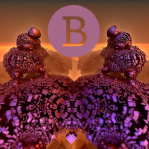 Anonymous Bitcoin and Crypto Supporters Funding Coronavirus Vaccine Effort: Report