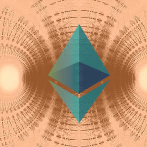 $10,170,000,000 in Value Flowed Through Ethereum Network in Q2: Report