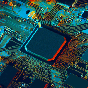 Race to Secure Bitcoin and the Internet From Threat of Quantum Computing Begins