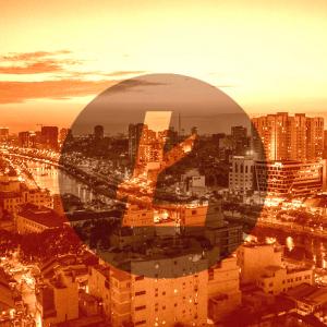 Litecoin Evangelist Visits Vietnam to Push for Crypto Adoption