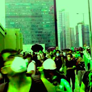 Crypto Advocates Tout Bitcoin (BTC) As HSBC Reportedly Shuts Down Bank Account in Hong Kong