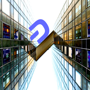 Miners and Masternodes: Dash's Two-Tier Blockchain Architecture