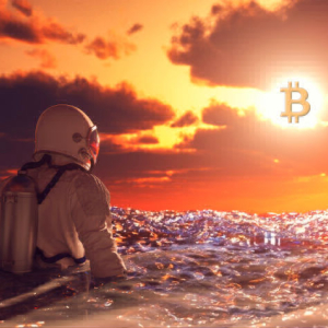 Anthony Pompliano: Crypto Tide Is Turning for Institutional Investors, Bitcoin (BTC) Burst to $100,000 Likely