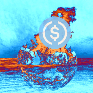 Stablecoins Catch Fire: Residents of Bermuda Can Now Pay Taxes in Coinbase-backed Crypto