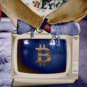Grayscale Launches New Crypto Ad on National TV, Highlighting Bitcoin and Eight Altcoins