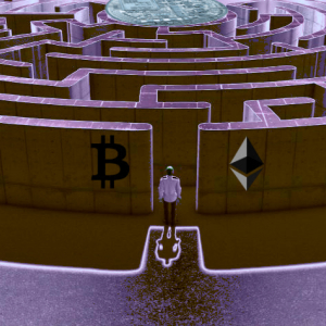 Coinbase CEO Says US Treasury May 'Rush Out' Rules on Private Crypto Wallets