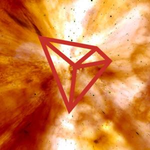 Tron (TRX) Joins Bitcoin, Ethereum and XRP on Crypto Trading Platform eToro