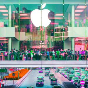 Apple Reveals New Blockchain Endeavor – Is the Tech Titan Crypto Curious?