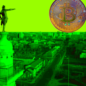 New Jersey Democrat Sponsors 'Digital Asset and Blockchain Technology Act' to Regulate Bitcoin (BTC) and Crypto