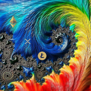 10 Crypto Assets Technologically Superior to Bitcoin and XRP, According to Weiss Ratings