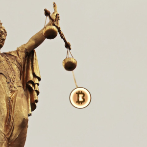 Tying Bitcoin to Criminal Activity Is a 'Dishonest Tactic From Politicians' Says Satoshi Nakamoto Institute Co-Founder
