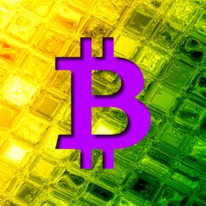 Anthony Pompliano Predicts Bitcoin Will Shatter $100,000 – BTC, Ethereum, XRP, Litecoin, Litecoin, Bitcoin Cash, EOS, Tron, Cardano Forecasts