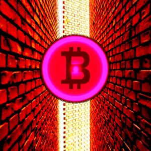 Crypto Alert: Bitcoin (BTC) Is Overheating With Significant Pullback Likely, Reports Bloomberg