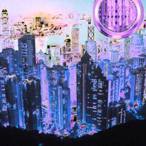 Hong Kong Regulators to Bring Licensing to Crypto Exchanges - blockcrypto.io
