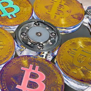 Bitcoin Mixing, Stolen Identities and Fake Tax Returns Used to Defraud Microsoft of More Than $10 Million