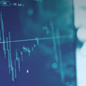 Bitfinex faces declining market share amid regulatory woes: report