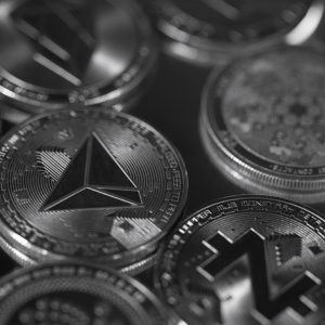 Altcoins are racing past Bitcoin ahead of its halvening
