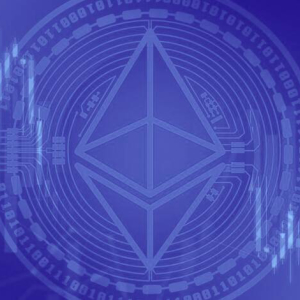 Is DeFi in danger if controversial Ethereum upgrade passes?