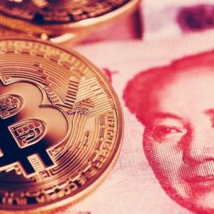 China Central Bank 'Blacklists' Local Bitcoin OTC Merchants