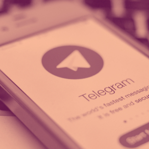 The SEC vs Telegram impacts everyone in crypto