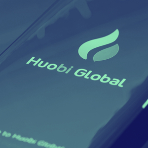 Huobi Argentina users can now buy Bitcoin, Tether with pesos