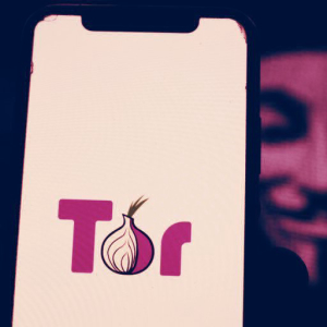 Hackers steal Bitcoin through large-scale exploit on Tor: report