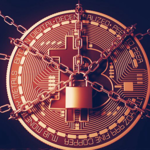 How Hard Is It to Brute Force a Bitcoin Private Key?