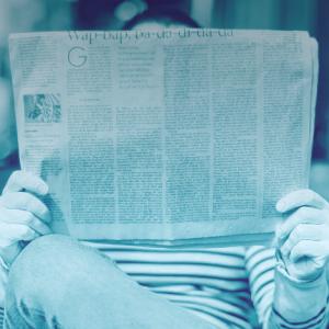 BitMEX Times ad misled investors says UK watchdog