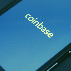 Coinbase mulls listing 18 new tokens, including DigiByte, Synthetix